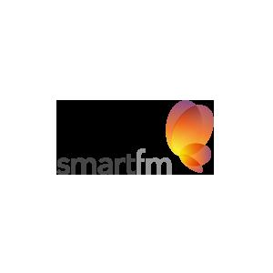 SMART FM.png
