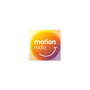 Motion FM.png